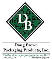 Doug Brown Packaging