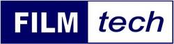 FilmTech-logo