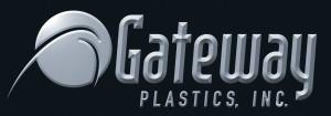 Gateway logo_black