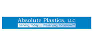 Absolute Plastics Logo