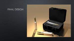 2015 Design Comp 8