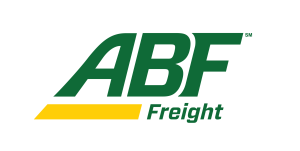 ABF Freight_ABF Freight PMS