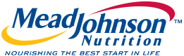 MJN Logo