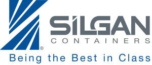 SilganCon_4clr_BeingtheBestinClass