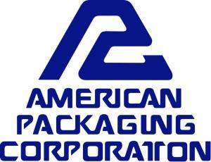 APC_Vector_Logo (1280x980)