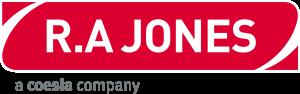 RAJ Logo