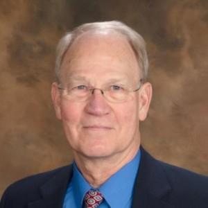 Robert Fiedler