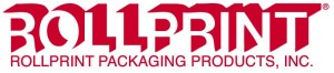 RPPlogo-red-01_eps